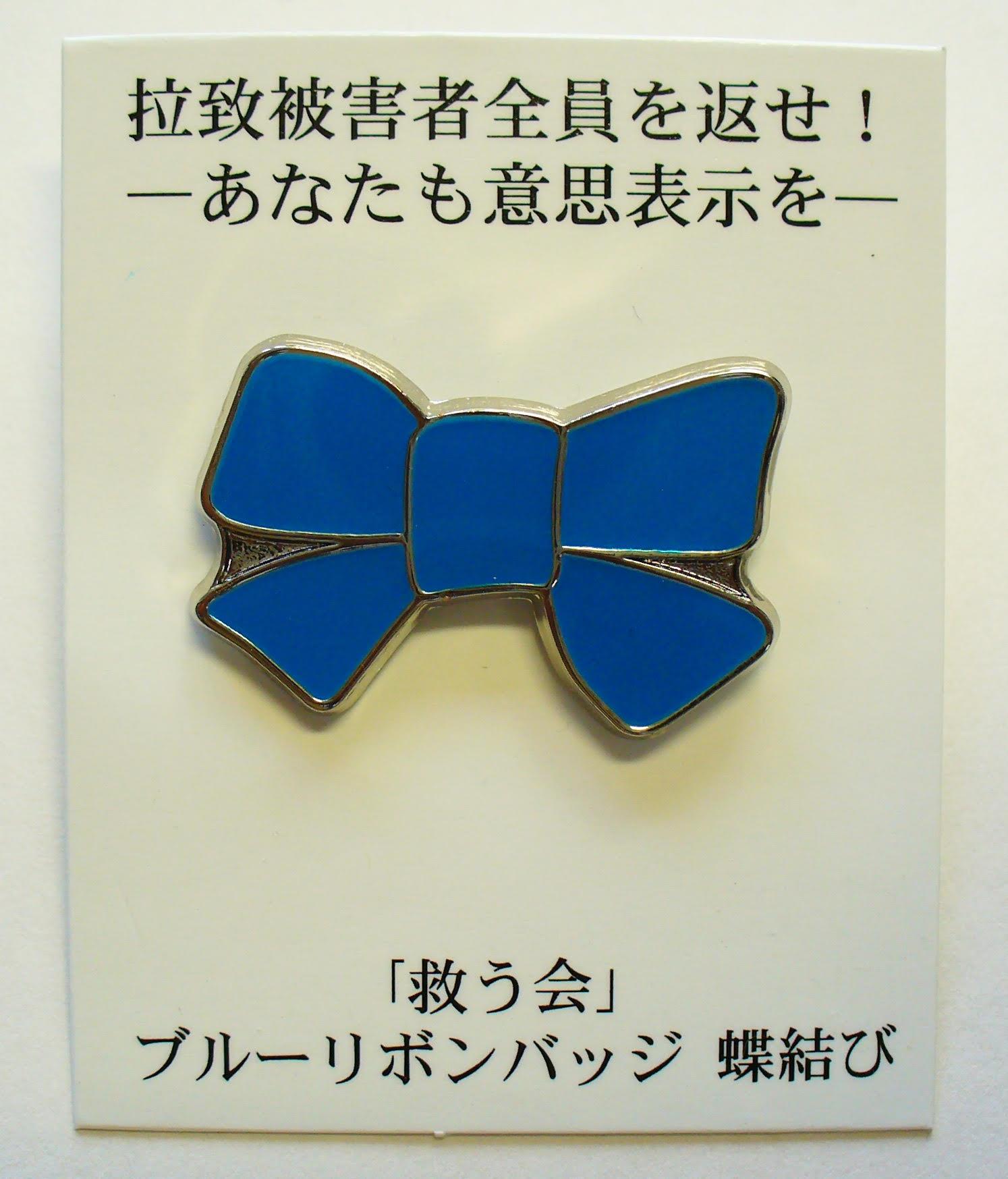 北朝鮮に拉致された日本人を救出するための  救う会:集会情報『11/15 新潟県新潟市』
